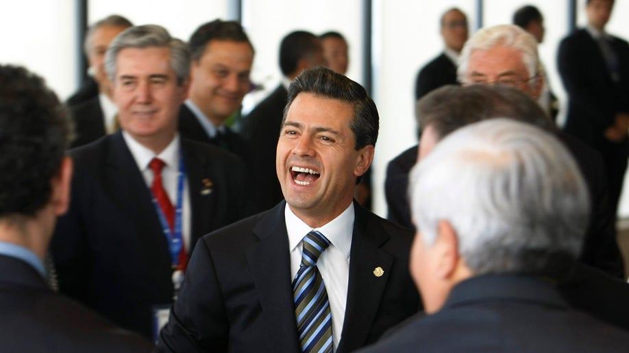 4ace1b35-Chile CELAC EU Summit
