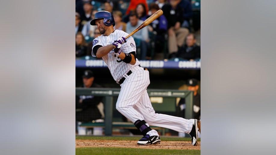 3cfceceb-Astros Rockies Baseball