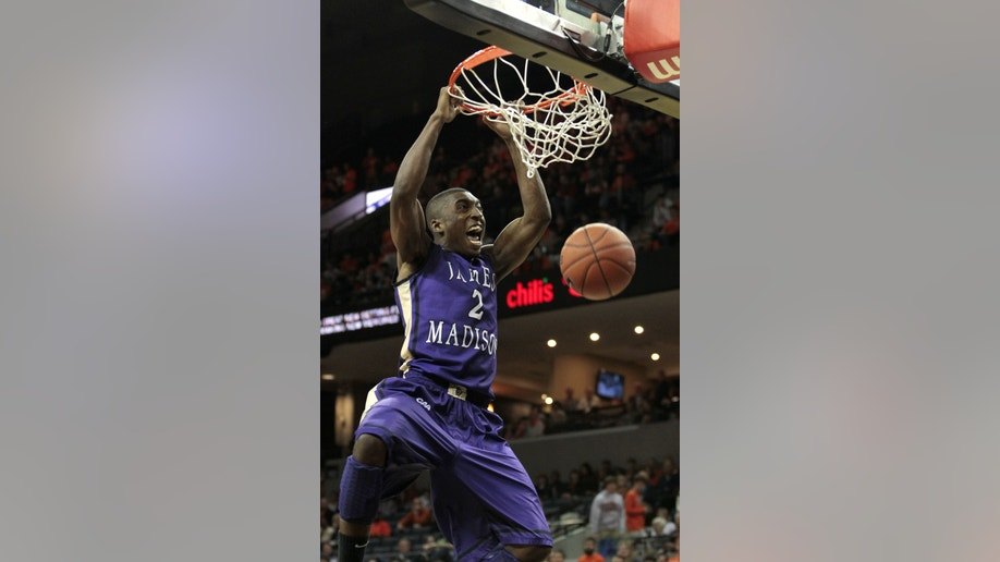 a9c4da0b-James Madison Virginia Basketball