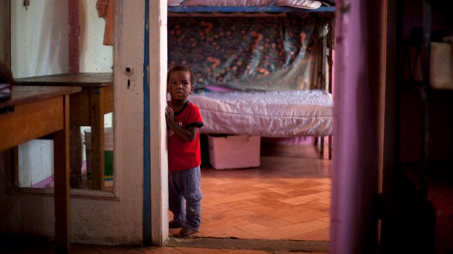 3e94c052-Haiti Olde Good Things