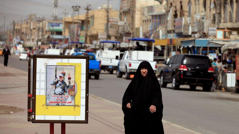 034917dd-Mideast Iraq Threats on the Doorstep