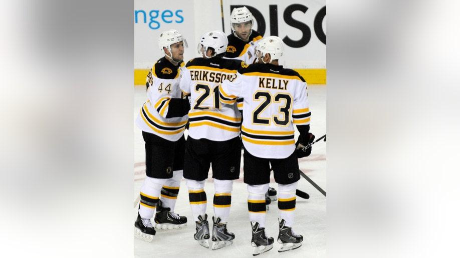 25940b63-Bruins Sabres Hockey