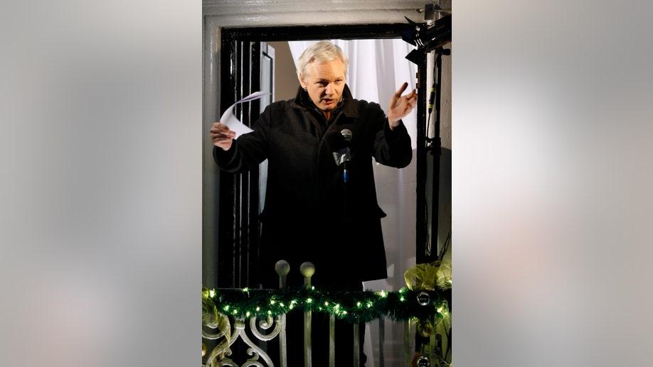 f1c4efa5-Britain WikiLeaks