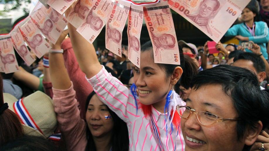 c9d8d08a-Thailand Politics