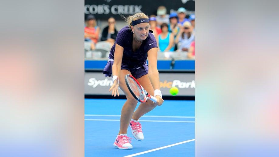6ce387b5-Australia Tennis Sydney International