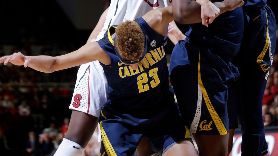 ba4ead81-California Stanford Basketball