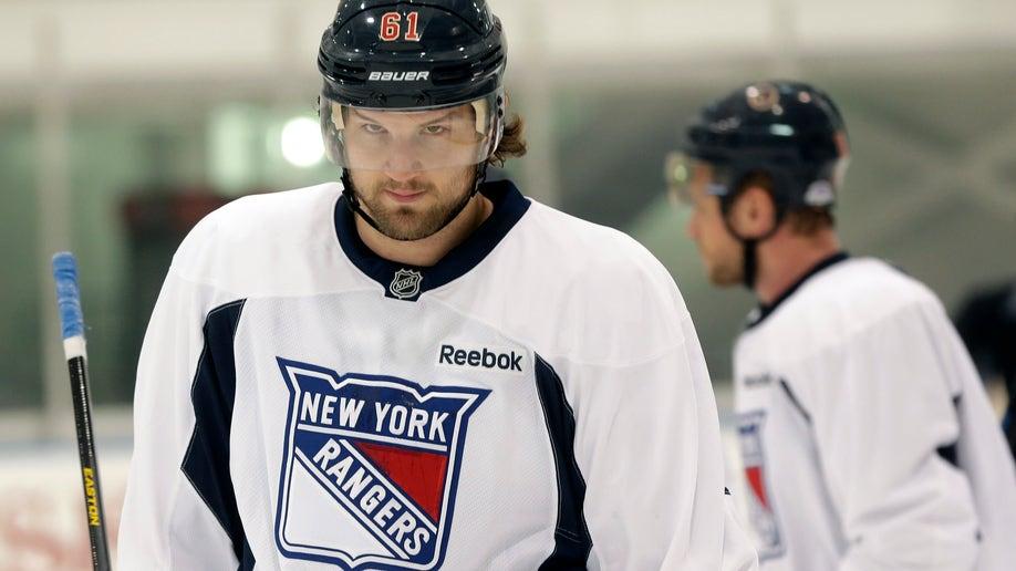 93e71c78-Rangers Hockey