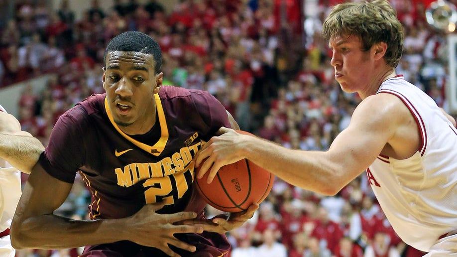 3b6d9c97-Minnesota Indiana Basketball