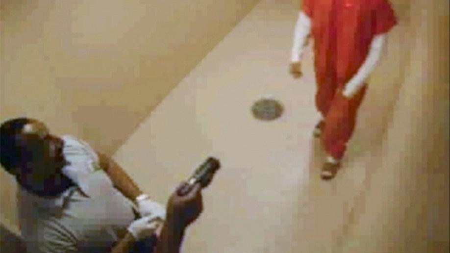 9901939e-Inmate Death Video