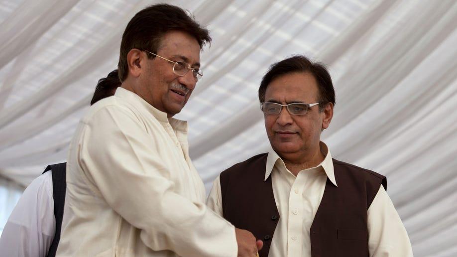 ac8dbae9-Pakistan Elections