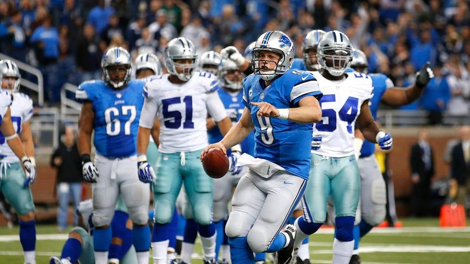 21e66bca-Cowboys Lions Football