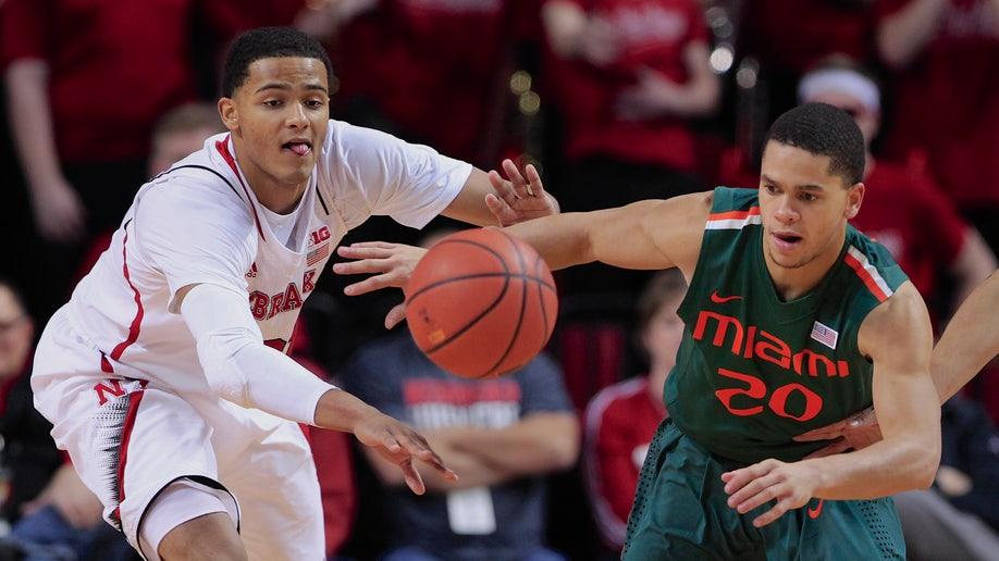 d5be2de1-Miami Nebraska Basketball