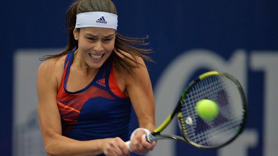 6623150f-Austria Tennis Generali Ladies