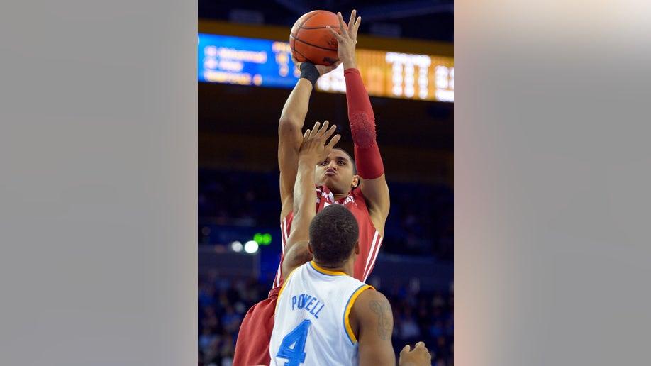 4bfae96f-Washington St UCLA basketball