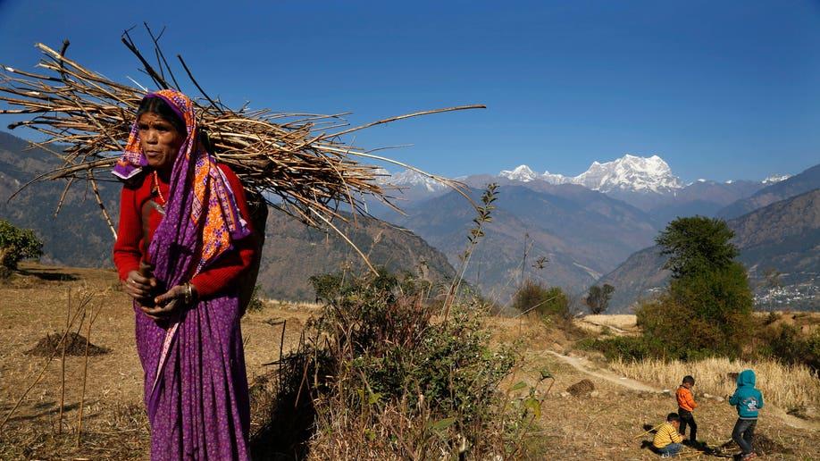 3db451db-India Widows Photo Essay