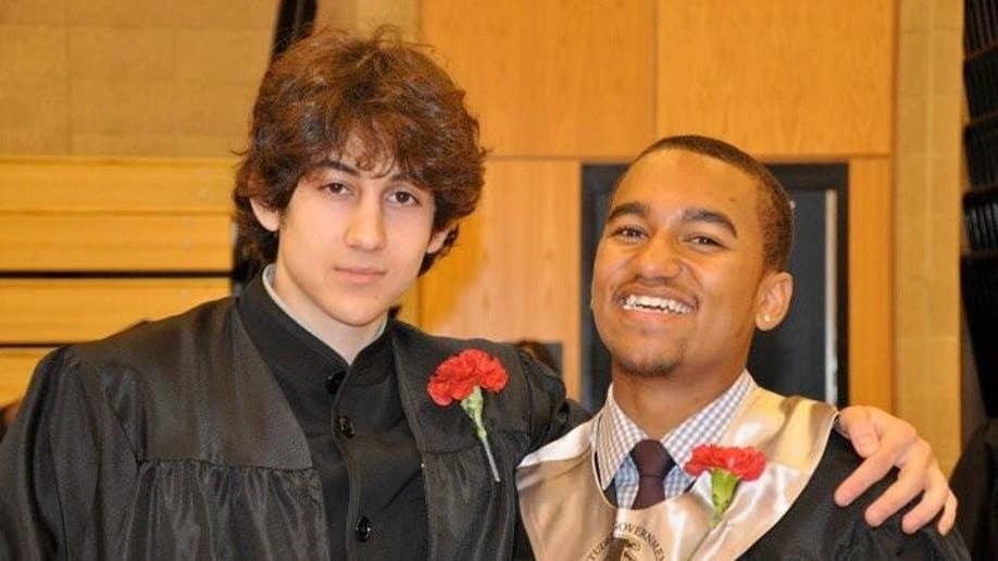 a9f67735-Boston Marathon Young Immigrants