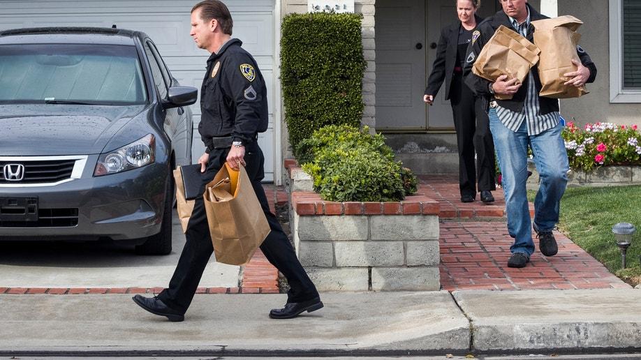 e44ffb90-LA Police Shootings