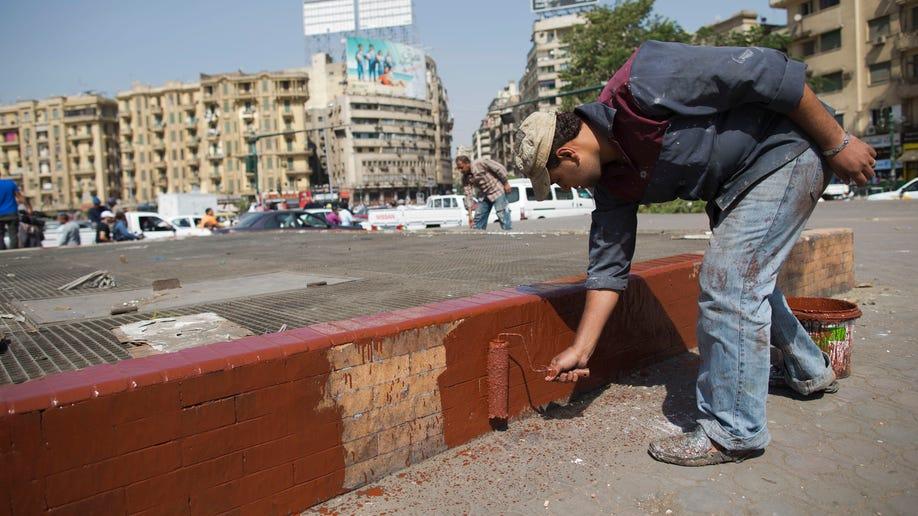 c4d3ec63-Mideast Egypt