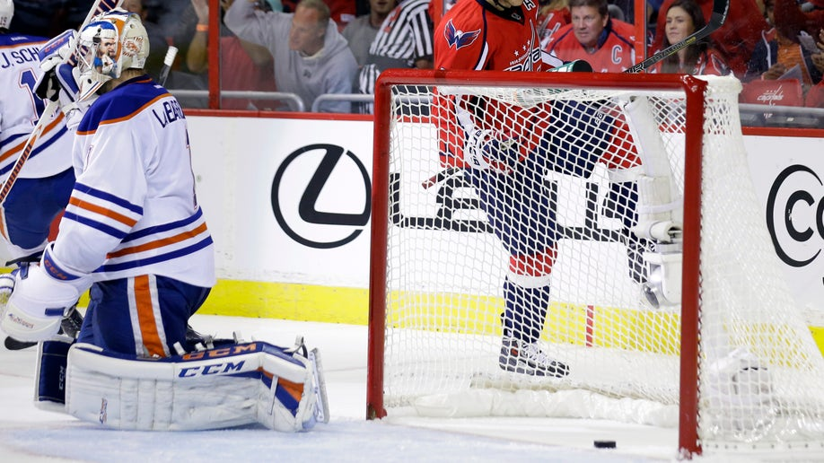 542846a7-Oilers Capitals Hockey