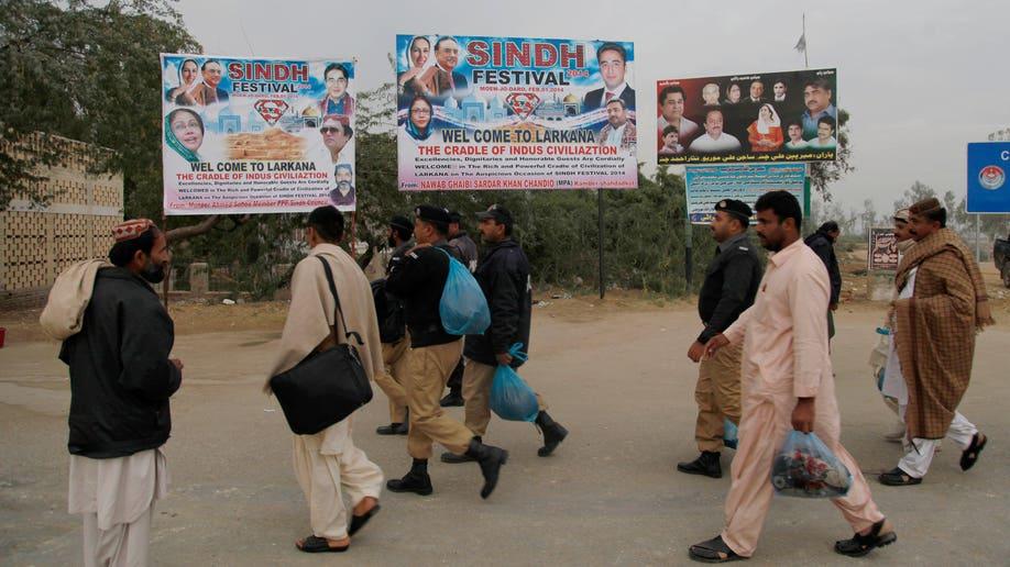 30b8d09d-Pakistan Cultural Festival