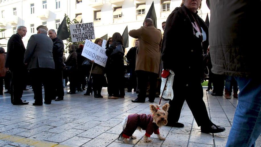 bda4b467-Greece Financial Crisis