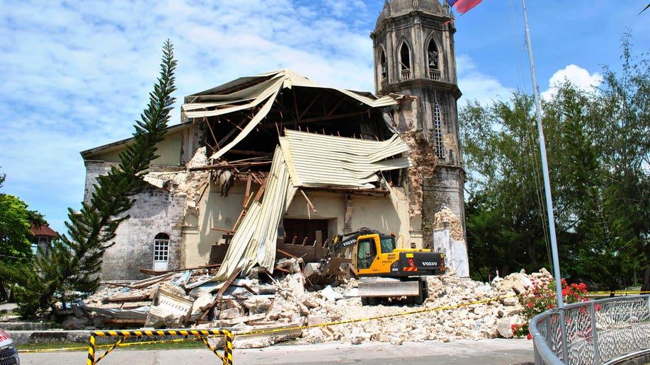 efc2b112-Philippines Earthquake