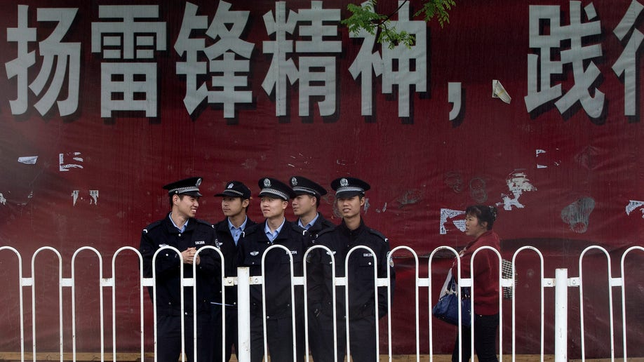 8b757596-China Protest