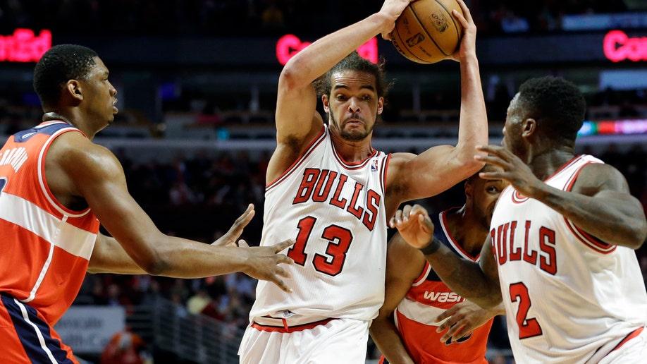 1760dff6-Wizards Bulls Basketball