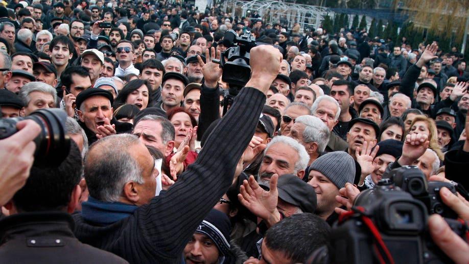 72ba8d00-Armenia Election