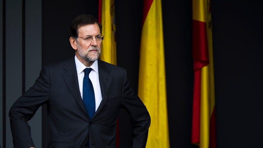 2ee08c1f-Spain Corruption