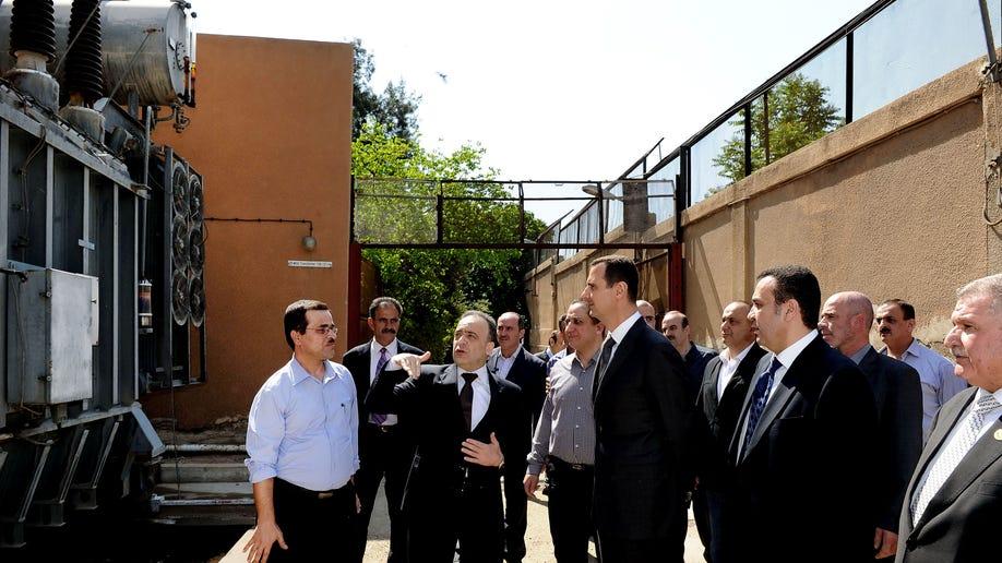 1ba2ed40-Mideast Syria