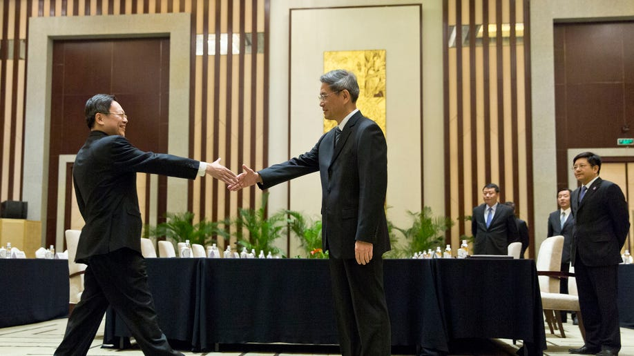 825a72db-China Taiwan Talks