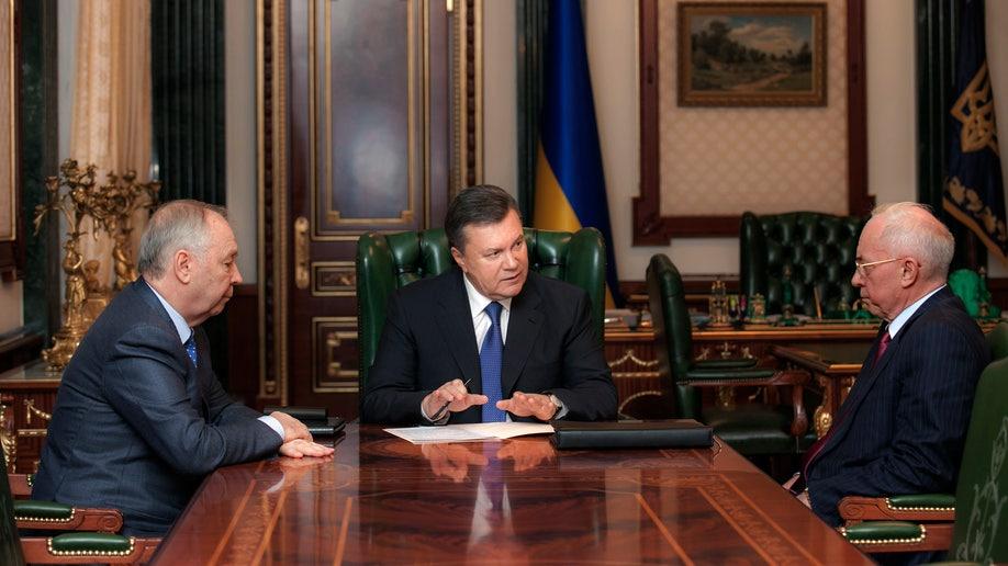 d08bef79-Ukraine Politics