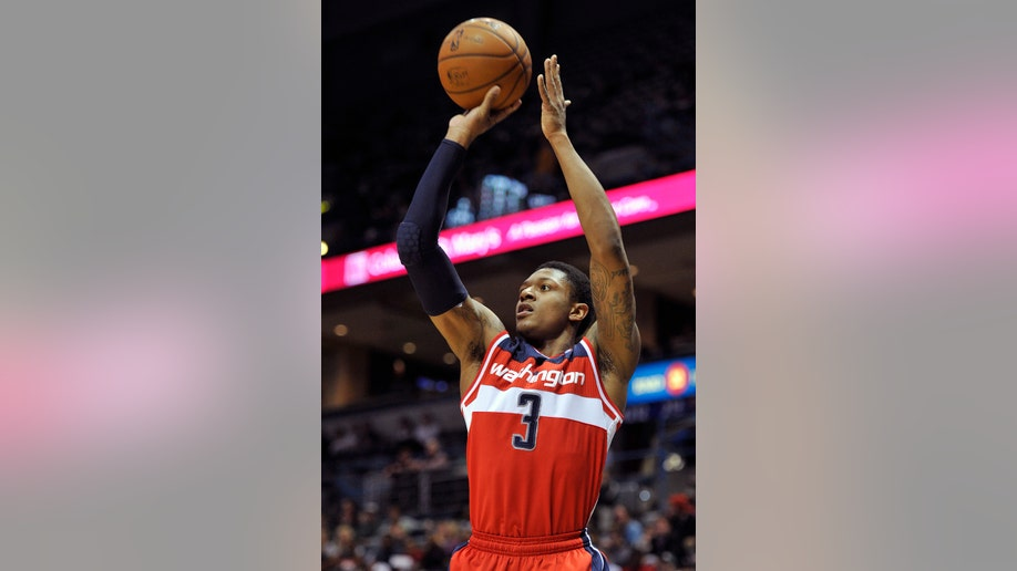 310b750b-Wizards Bucks Basketball