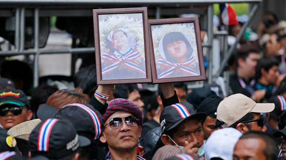6f84342b-Thailand Politics