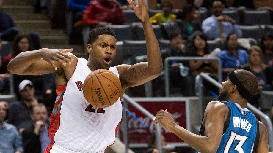0633042b-Timberwolves Raptors Basketball