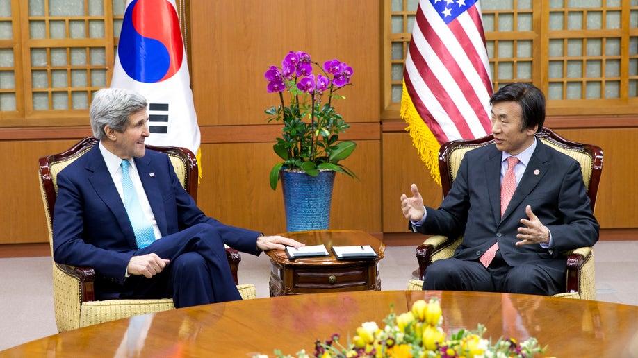 17bec9fc-Kerry US South Korea