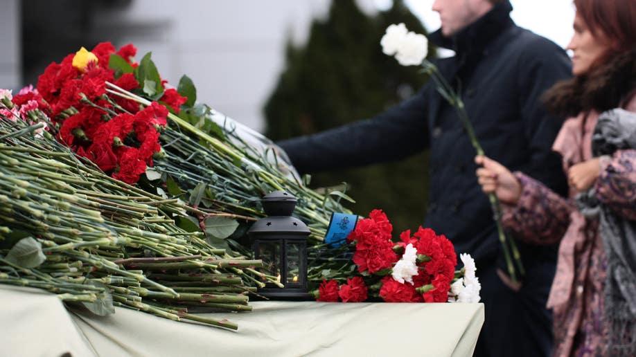 970afc8e-Russia Plane Crash