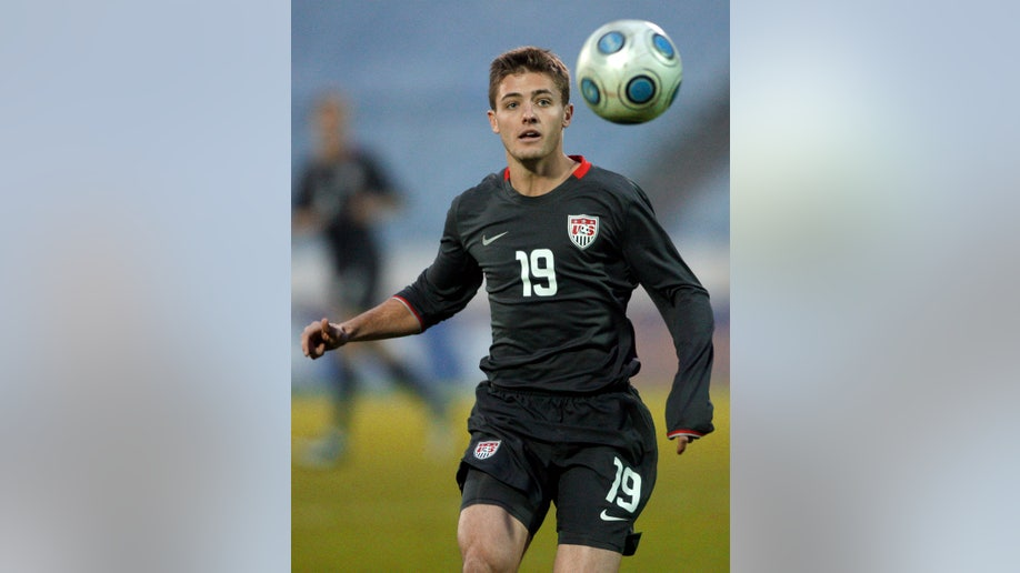 0668e2c5-Robbie Rogers Soccer