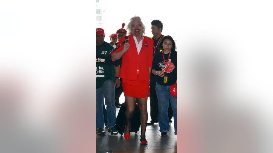 ab814a24-Malaysia Richard Branson