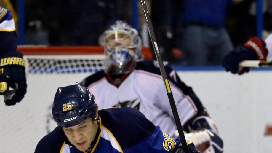 776c2f26-Blue Jackets Blues Hockey