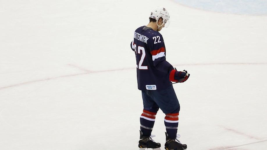 ce5f4099-Sochi Olympics Ice Hockey Men