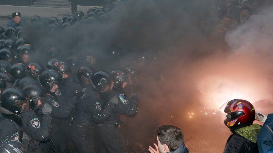 80343239-Ukraine Protest
