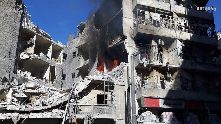 093d65ff-Mideast Syria