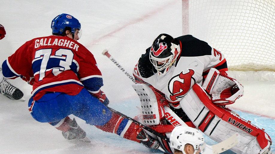 60a20bf0-Devils Canadiens Hockey