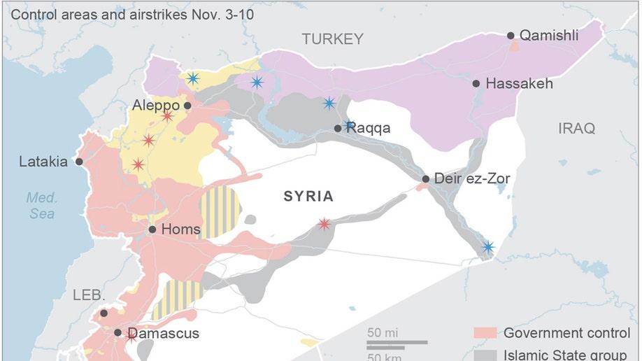 7f29c839-SYRIA CONTROL