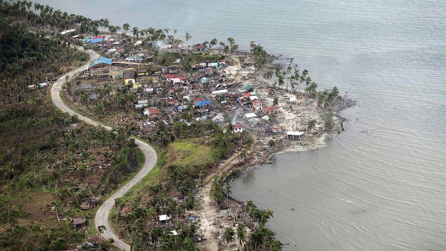 a0c33186-Philippines Typhoon