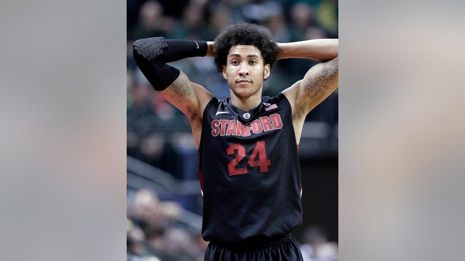 3dfc7187-Stanford Oregon Basketball