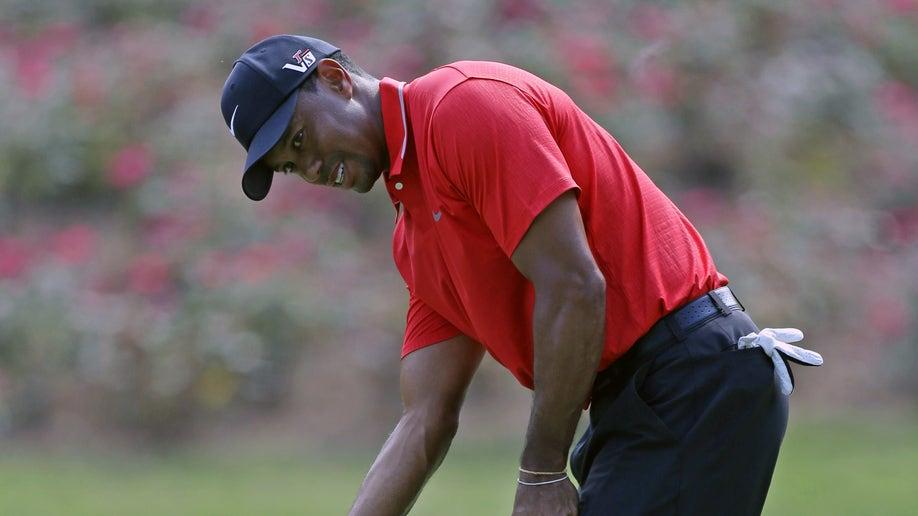 3b334d37-Players Championship Golf