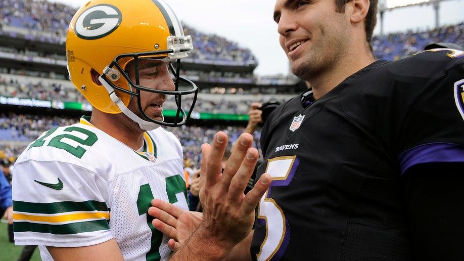 26df5c05-Packers Ravens Football